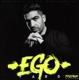 Fard :Ego (Premium Edition)