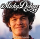 Dolenz,Micky :MGM Singles Collection