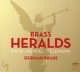 German Brass :Brass Heralds