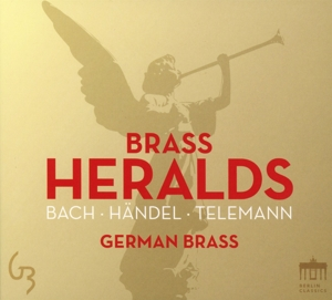 German Brass
