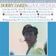 Darin,Bobby :Love Swings
