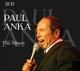 Anka,Paul :The Album