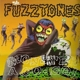 Fuzztones,The :Monster A-Go-Go