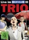 Trio :Live Im Beatclub