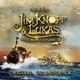 OST/Various :Jim Knopf & Lukas Der Lokomotivführer