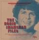 Various :The Robin Imamshah Files (3x45rpm)