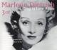 Dietrich,Marlene :Falling In Love Again