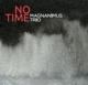 Magnanimus Trio :No Time