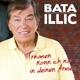 Illic,Bata :Träumen Kann Ich Nur In Deinen Armen