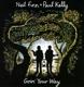Finn,Neil & Kelly,Paul :Goin' Your Way