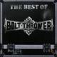 Bolt Thrower :The Best Of Bolt Thrower