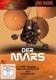 Natur Ganz Nah :Der Mars-Herausforderung der Raumfahrt