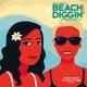 Guts & Mambo :Beach Diggin' Vol.5