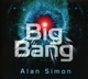 Simon,Alan :Big Bang