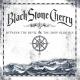 Black Stone Cherry :Between The Devil & The Deep Blue S
