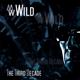 M. W. Wild :The Third Decade