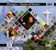 Kerschek,Wolf feat. Mercury,Daniela & NDR Bigband :Olympics-Games of Passion