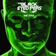 Black Eyed Peas,The :The E.N.D.(The Energy Never Dies)