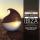 Various :The relaxed Side of Ibiza