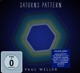 Weller,Paul :Saturns Pattern (Special Edition CD/DVD Set)