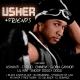 Usher & Friends :Usher & Friends