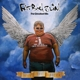 Fatboy Slim :Why Try Harder-The Greatest Hits