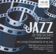 Davis,Miles/Mandel,Johnny/Blakey,Art/Ellington/+ :Jazz At The Movies