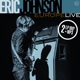 Johnson,Eric :Europe Live