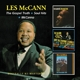 McCann,Les :Gospel Truth/Soul Hits/MC Canna