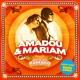 Amadou & Mariam :Dimanche A Bamako