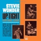 Wonder,Stevie :Uptight - Coll. Edition