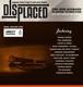 Brönner,Till/Cicero,Roger/Quainoo,Ivy/+ :Displaced,Vol.1-Songs That Can't Replace Home