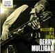 Mulligan,Gerry :19 Original Albums
