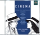 Palombi,Luigi :Cinema: Original Film Soundtracks