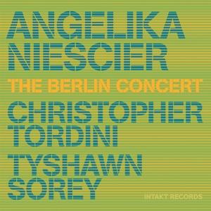 Niescier,Angelica Trio