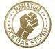 Hämatom :Fick Das System