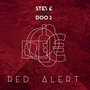 Steve Next Door