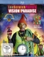 Perry,Lee :Lee Scratch Perry's Vision of Paradise