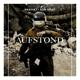 Nasihat Und Son Griot :Aufstond (LP)