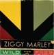 Marley,Ziggy :Wild And Free