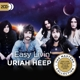 Uriah Heep :Easy Livin' (The Masters Collection)