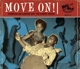 Various :Move On!