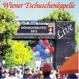 Wiener Tschuschenkapelle :Donauinselfest 2013 Live