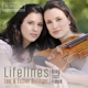 Birringer,Lea/Birringer,Esther :Lifelines