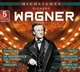 Various :Highlights Richard Wagner