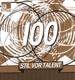 Koletzki,Oliver Presents :Stil Vor Talent 100/Collector's Box