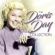 Day,Doris :The Doris Day Collection