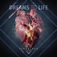 Fireblast :Dreams To Life