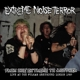 Extreme Noise Terror :From One Extreme To Another: Live A