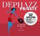 De-Phazz :Private